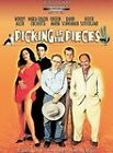 Picking Up the Pieces (DVD, 2000)