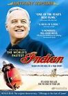 The World's Fastest Indian (DVD, 2006)