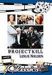 Project-Kill-DVD-2007