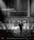 Chris Botti - Chris Botti In Boston (Blu-ray Disc, 2009)