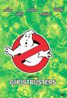 Ghostbusters (DVD, 2006, Repackaged)