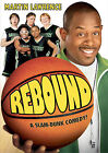 Rebound (DVD, 2009, Movie Cash)