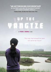 Up-The-Yangtze-DVD-2008-DISC-ONLY
