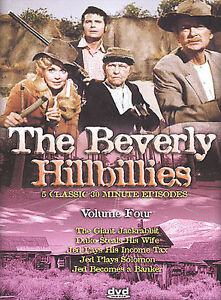 The-Beverly-Hillbillies-Volume-4-Buddy-Ebson-Irene-Ryan-Donna-Douglas-Max-Ba
