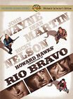 Rio Bravo (DVD, 2007, 2-Disc Set, Ultimate Collector's Edition)