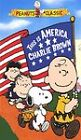 This Is America, Charlie Brown - Collectors Set (DVD, 2006, 2-Disc Set)