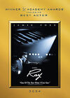 Ray (DVD, 2009, Original Theatrical Version)