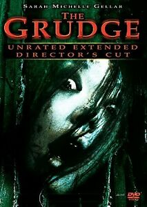 The-Grudge-The-Grudge-2-DVD-2005-2007-Extended-Cut
