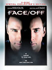 Face/Off (DVD, 2007, 2-Disc Set, Collector's Edititon; Widescreen)