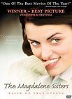 The Magdalene Sisters (DVD, 2004)