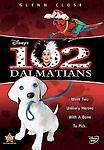 102-Dalmatians-DVD-2008-DVD-2008