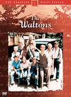 The Waltons Box Set DVDs