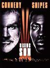 Rising Sun (DVD, 1999)