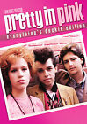 Pretty in Pink (DVD, 2006, Everythings Duckie Edition)