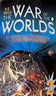 H.G. Wells War of the Worlds: An Historical Perspective of the H.G. Wells Classic Book (DVD, 2005, 2-Disc Set)