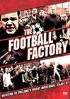 The Football Factory (DVD, 2005)