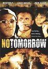 No Tomorrow (DVD, 2004)