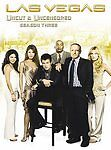 Las-Vegas-Third-Season-3-DVD-Factory-Sealed-Brand-New