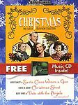 CHRISTMAS-TV-CLASSICS-VOL-1-NEW-DVD-BOX-W-BONUS-CD