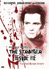 Ann Rule Presents The Stranger Beside Me (DVD, 2005)
