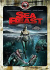 Sea Beast (DVD, 2009)