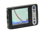 Nextar W3G-01 Automotive GPS Receiver