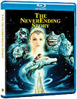 The Neverending Story (Blu-ray, 2010)
