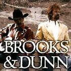 Brooks & Dunn - If You See Her (2003)