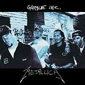 Metallica-Garage-Inc-Box-PA-CD-Nov-1998-2-Discs-Elektra-Label