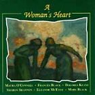 A Woman's Heart [Dara] by Various Artists (CD, Dec-1993, Celtic Corner)
