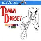 Greatest Hits [RCA] by Tommy Dorsey (Trombone) (CD, Jul-1996, RCA)