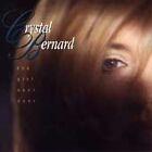 Girl Next Door by Crystal Bernard (CD, Oct-1996, A&M (USA))