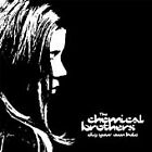 The Chemical Brothers - Dig Your Own Hole (1997)