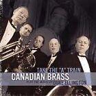 Train 1999 Music CDs
