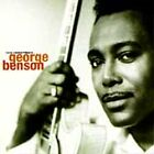 George Benson - Love Remembers (1996)