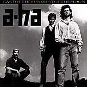 A-HA-East-Of-The-Sun-West-Of-The-Moon-CD-1996