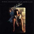 Flashdance [Original Soundtrack] [Remaster] by Original Soundtrack (Cassette, Jul-1998, Casablanca)