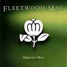 Fleetwood Mac Music CDs