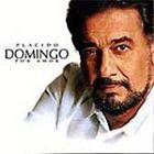 Plácido Domingo - Por Amor (1998)