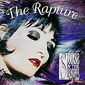 Siouxsie-amp-Banshees-Rapture-CD