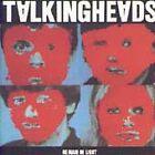 Talking Heads - Remain in Light (1983)