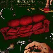 CD-One-Size-Fits-All-Frank-Zappa-and-the-Mothers-of-Invention-captain-beefheart