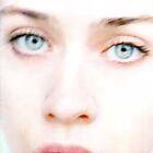 Fiona Apple - Tidal (2000)
