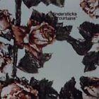 Curtains by Tindersticks (CD, Jun-1997, London/PGD)