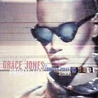 Grace Jones - Private Life (The Compass Point Sessions, 1998)