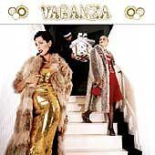 VAGANZA-VAGANZA-CD-1998