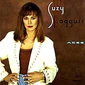 Aces by Suzy Bogguss (CD, Aug-1991, Libe...