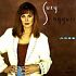 Aces by Suzy Bogguss (CD, Aug-1991, Liberty)