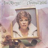 ANNE-MURRAY-CHRISTMAS-WISHES-CASSETTE-OOP