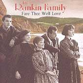 THE-RANKIN-FAMILY-FARE-THEE-WELL-LOVE-CD